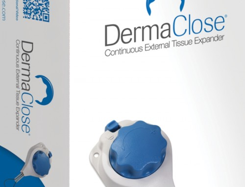 DermaClose
