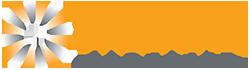 Vitamin D Creative Logo